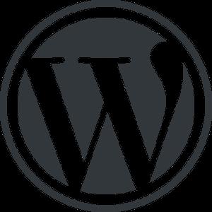 Wordpress time tracking plugin