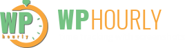 Time Tracking Upwork alternative