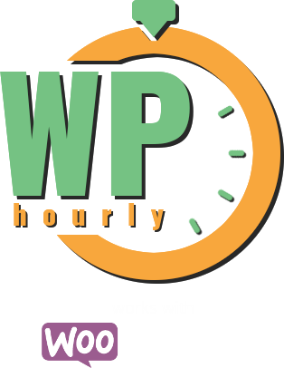 WP Hourly - time tracking software - wordpress time tracking plugin