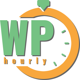 Wordpress time tracking plugin